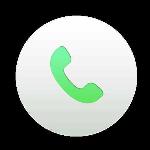 CallPad