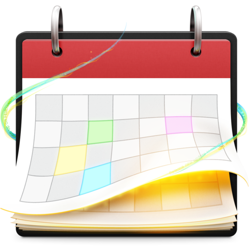 Fantastical - Calendar and Reminders