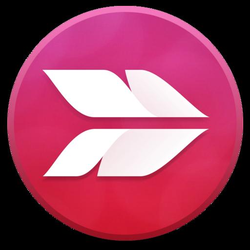 Skitch :スナップショット, メモ, 送信