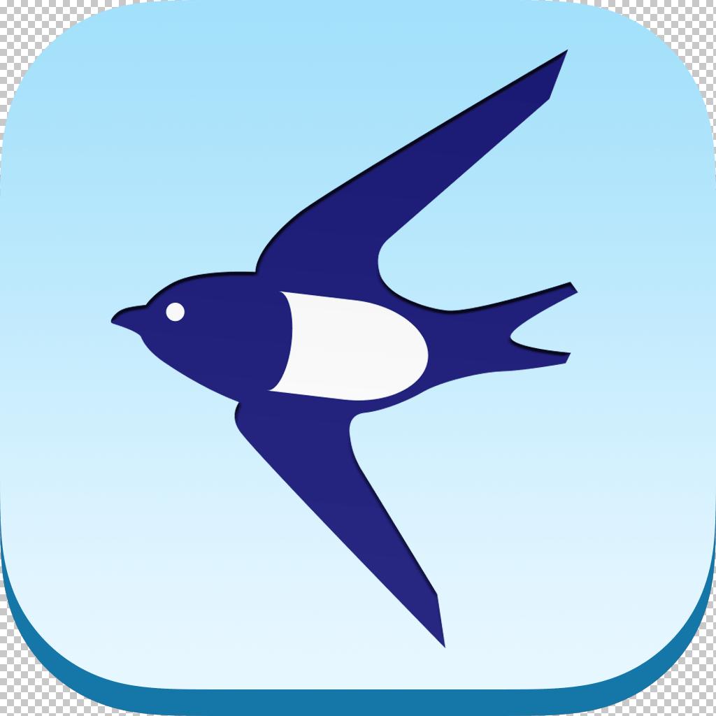 会計アプリ freee(フリー) - 経理や確定申告・決算が簡単になる全自動のクラウド会計ソフト