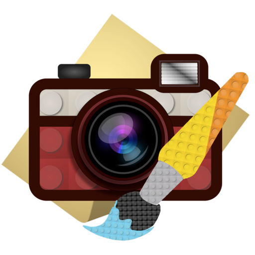 Photobricks