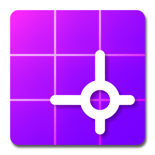 DreamShot:スクリーンショットのショートカット