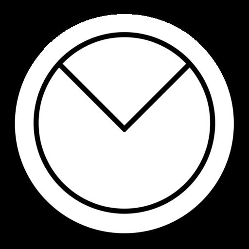 Airmail 2.0
