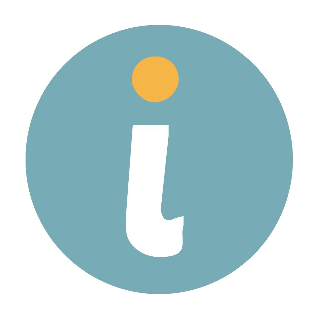 iReport Lite - iTunesアフィリエイト