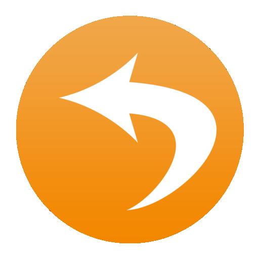 Icon Extractor