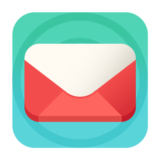 Contents Exporter for Gmail