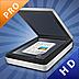 CamScanner HD Pro