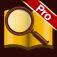 論文検索Pro