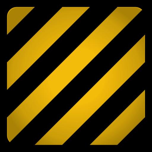 Dropshelf
