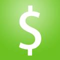 QuickAdsense - Google Adsense App