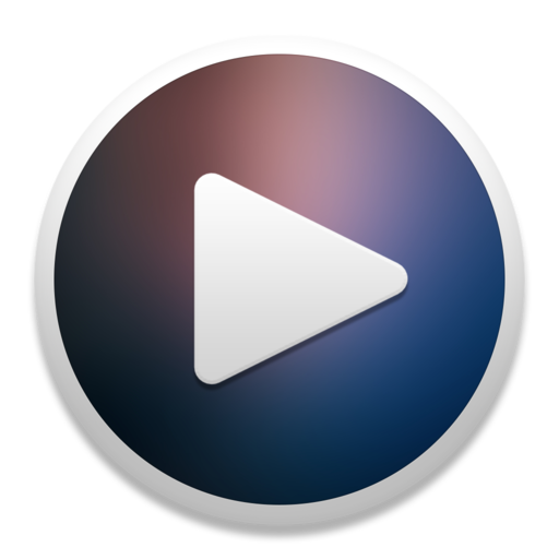 Rocket Video Player