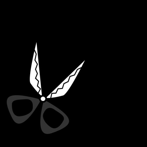 Kiritori