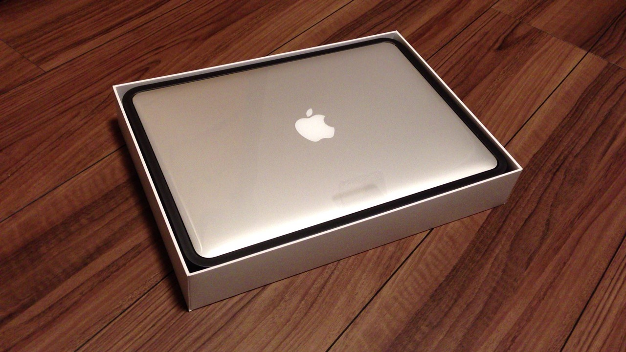 02macbook pro retina 13 inch 2013 early review