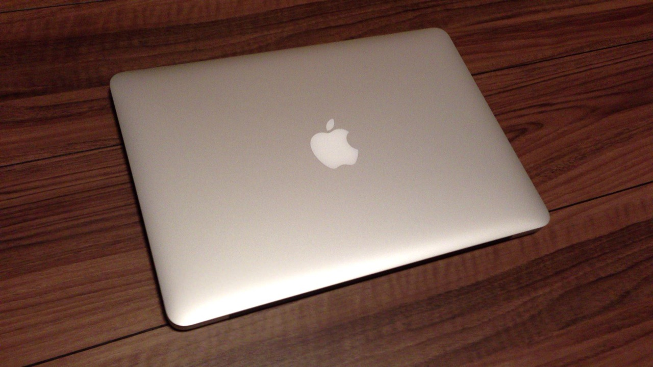 04macbook pro retina 13 inch 2013 early review
