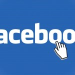 facebookページを完全に削除する方法