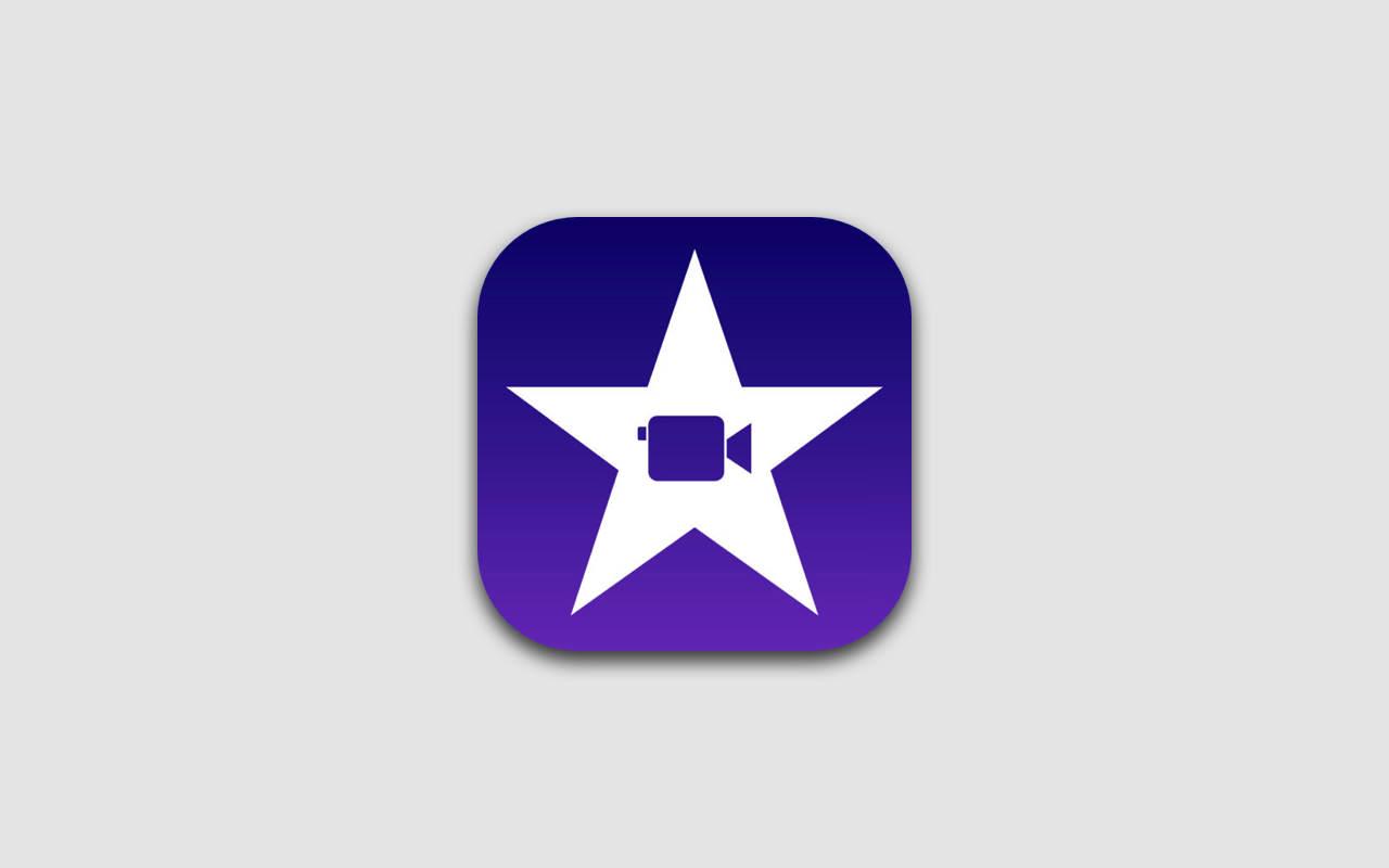 iPhoneの動画をiMovieに読み込む方法