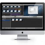 【Mac】iMovieにチャプタマーカーを追加する方法