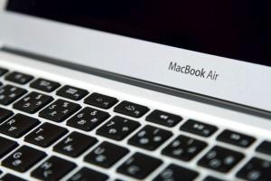 僕が新型Macを買うときに気をつけているカスタマイズの方法