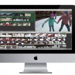 """<span class=""""title"""">iMovieの動画にナレーションを追加する方法</span>"""