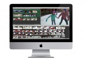 AppleがOS X ソフトウェアアップデート10.8.4をリリースしています。