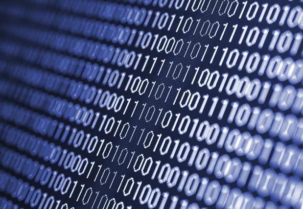 ブログが不正なソフトウェアに感染していないかを簡単にチェックする方法
