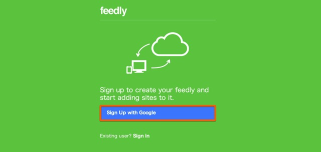Feedly readkit pocket2