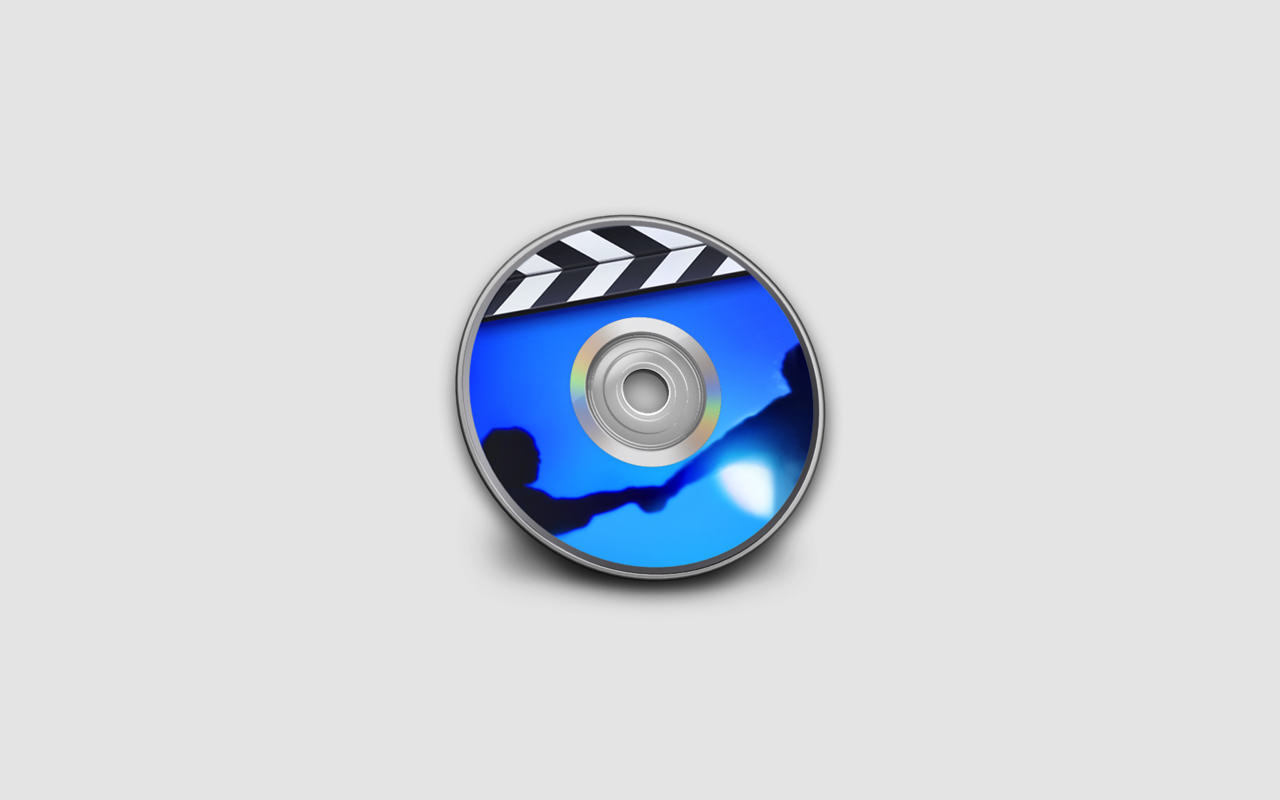 Macで曲や音声の再生速度を変更できるアプリ「Audio Speed Ripper」
