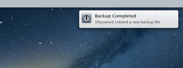 1password4 beta impression8