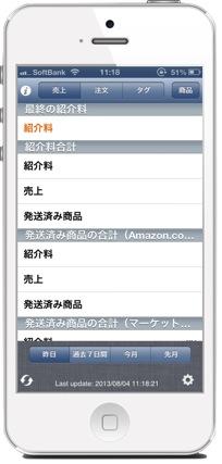 Amazon associate check tool1