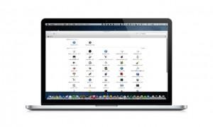 【Mac】使いたいメールアプリだけを起動する方法