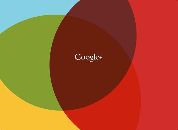 ブロガーのためのGoogle+ページを作る方法