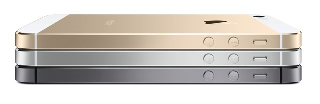 Apple event iphone5s2