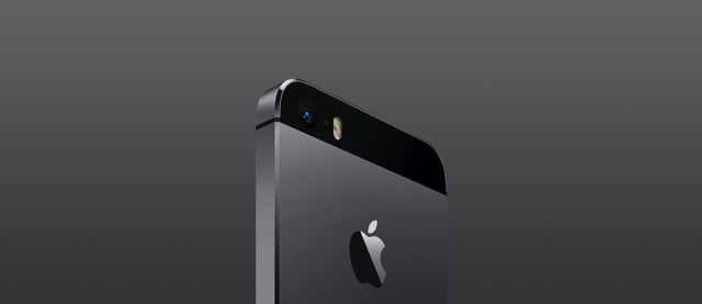 Apple event iphone5s4