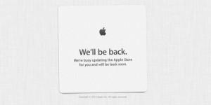 Apple「iPhone5s」発表!価格は199ドルから/指紋認証センサー/64bitのA7チップ搭載!