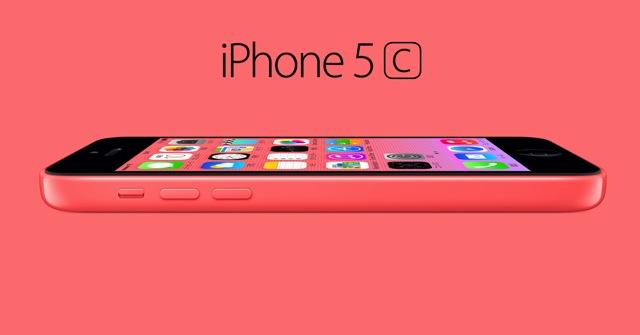ドコモが「iPhone5c」を9/13(金)午後4時に一部店舗で予約開始へ。
