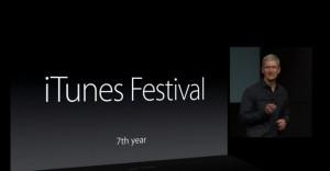 【予約なし】ソフトバンク「iPhone5s」の予約販売はしないことが判明!