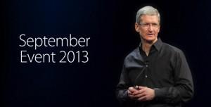 ソフトバンクが「iPhone5c」を9/13(金)午後4時に予約開始!