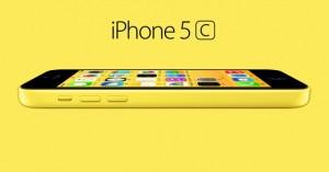 KDDIが「iPhone5c」を9/13(金)午後4時に予約開始!9/20(金)にiPhone5s/iPhone5c 発売へ。