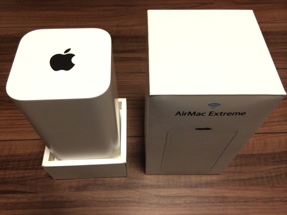 Airmac extreme 5th review3