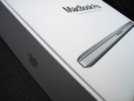 まさに怪物!MacBook Pro Retina 15インチ(Late 2013)レビュー!