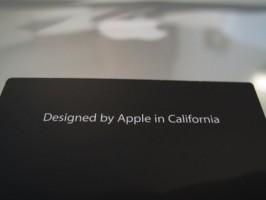 iPad Air シルバー128GB Wi-Fiモデル ファーストインプレッション