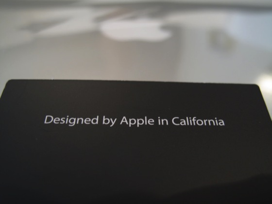 Apple Online Storeで購入したMacを返品する方法