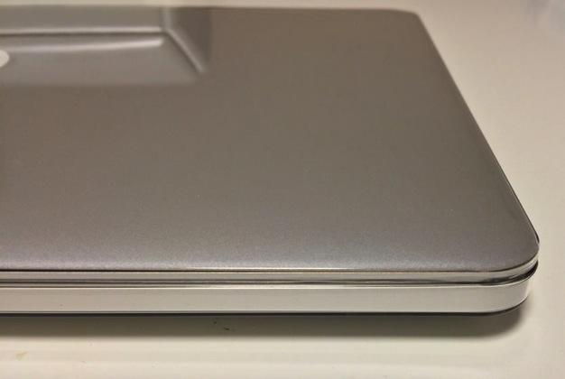 Macbook pro retina 15 inch hard case7
