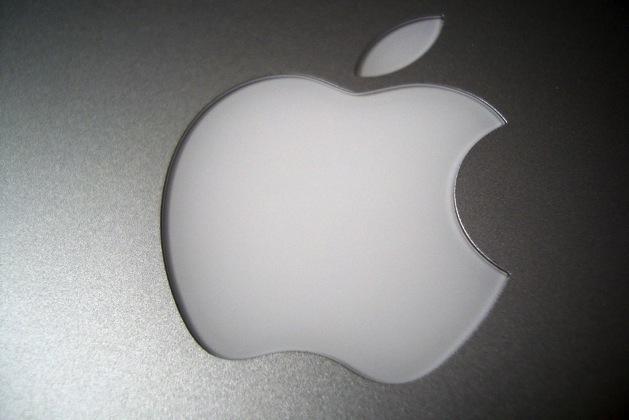 Macを売却・譲渡する時に絶対やるべき作業【2016年版】