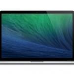 OS X Mavericksで知っておくと便利な小技と設定
