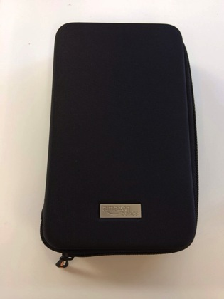 Amazon basic case1