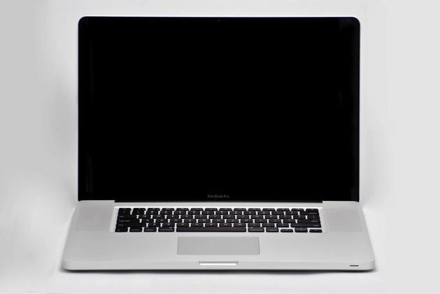 Macのバッテリー寿命を長持ちさせるための10コのメンテナンス