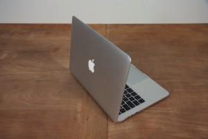 MacのハードディスクやSSDが壊れていないかを簡単にチェックする方法