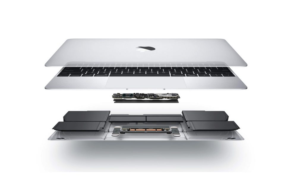 MacBookのバッテリーが正常かどうかを簡単にチェックする方法