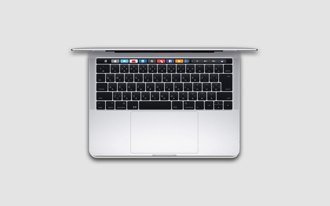 Mac厳選Tips ― 初心者でもすぐに使える便利な小技50
